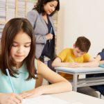 El método de enseñanza Japonés Kumon, una alternativa viable para el aprendizaje en el aula