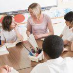 Técnicas efectivas para el aprendizaje en el aula