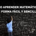 Aprende matemáticas de forma efectiva con el método Singapur