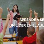 Cómo el Liderazgo promueve el Aprendizaje