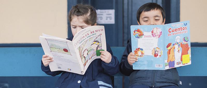 Habilidades para mejorar la Educación en el siglo XXI