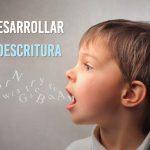 10 consejos para estimular el aprendizaje de la lectoescritura