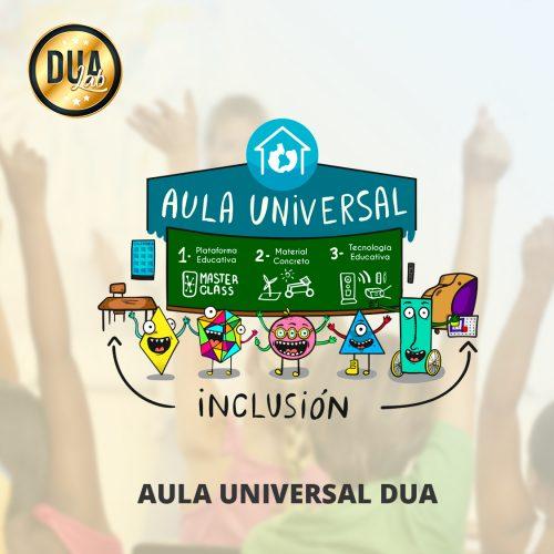 aula-universal-dua