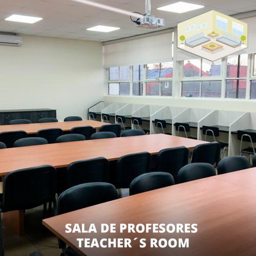 teacher-room-1