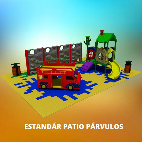 estandar-patio-parvulos
