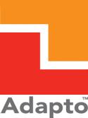 frontrow-juno-overview-adapto-logo-300x400
