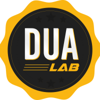 sello-dua-lab