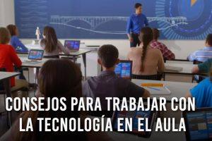 implementar-la-tecnologia-en-el-aula