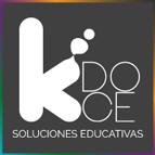 Kdoce Soluciones Educativas