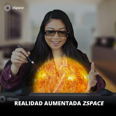 realidad-aumentada-zspace