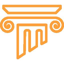 002-greek-column