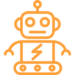 003-robot