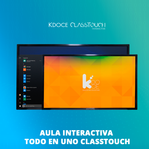 kdoce-touch-portada