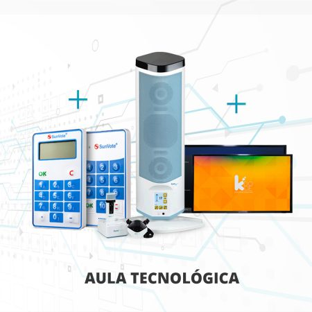 portada-aula-tecnologica