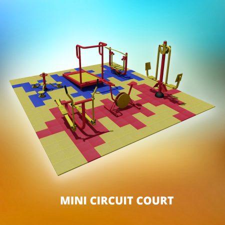 mini-circuit-court-01