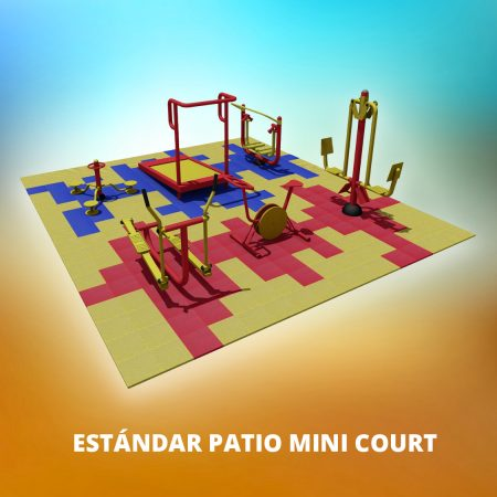 estandar-patio-mini-court-2