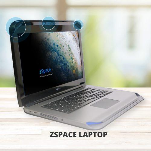 zspace-laptop-v1