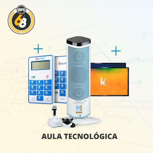 aula_tecnologica