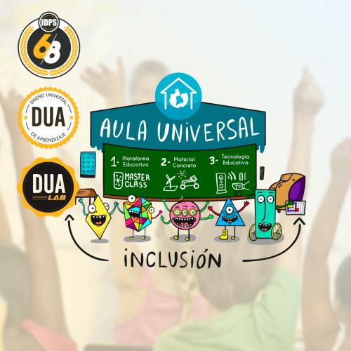 aula_universal
