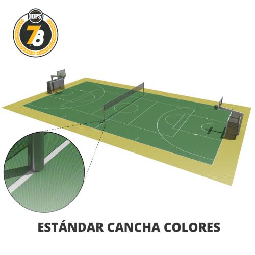 estandar_cancha_colores