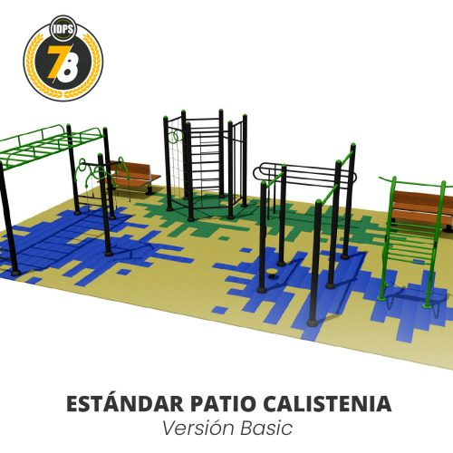 estandar_patio_calistenia-basic