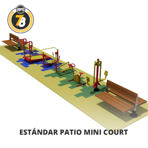 estandar_patio_mini_count