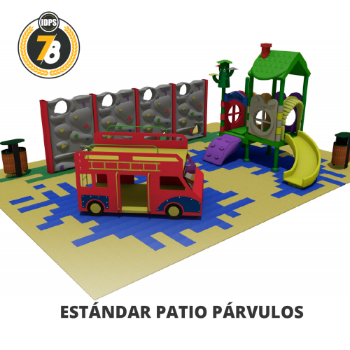 estandar_patio_parvulo