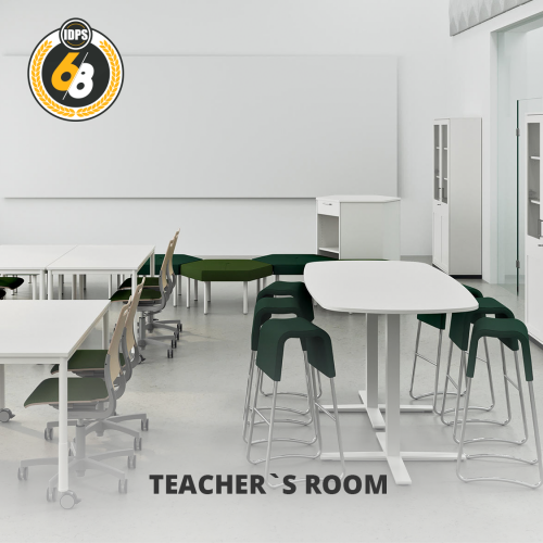 estandar_teachers_room