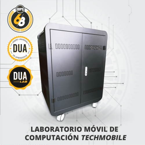 lab_techmobile