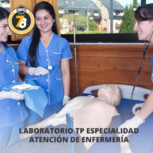 portada_lab_enfermeria