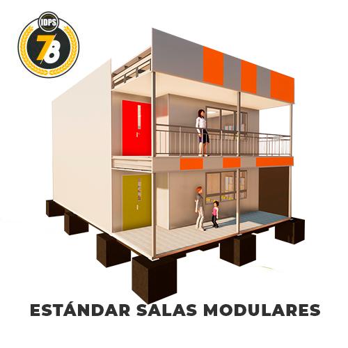 portada-categoria-sala-modular