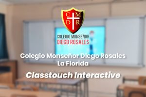00-ColegioMonsenorDiegoRosales-LaFlorida