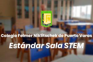 ColegioFelmer-PuertoVaras
