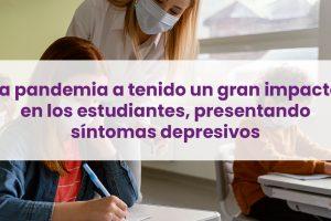 EducacionImpactadaPorLaPandemia-3