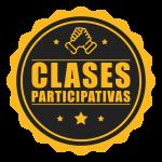 Clases_participativas